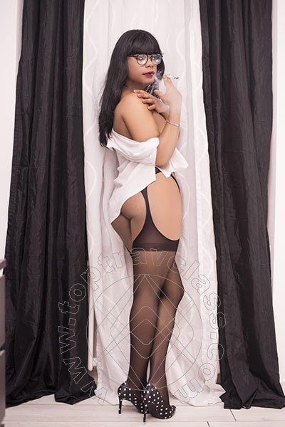 Manuela  VITERBO 3510148757