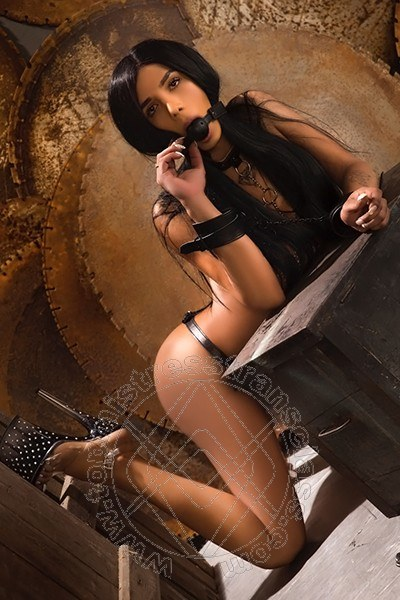 Lady Jennifer  ROMA 3898906642