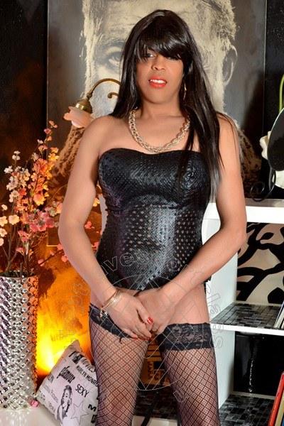 Elvira Portoghesa  ASTI 3292094106
