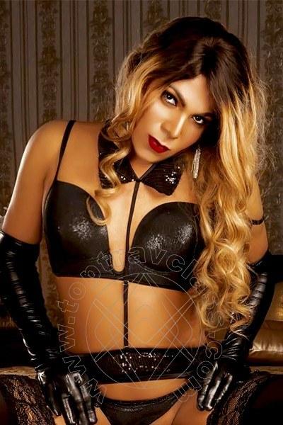 Vanessa Xxl  RAVENNA 3896231685