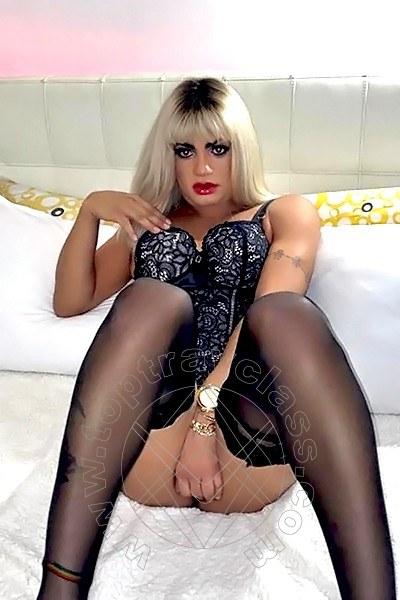 Rebecca Ferrari  TORINO 3277720539