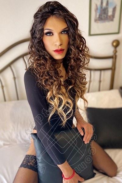 Trav Verona Chiara Xl